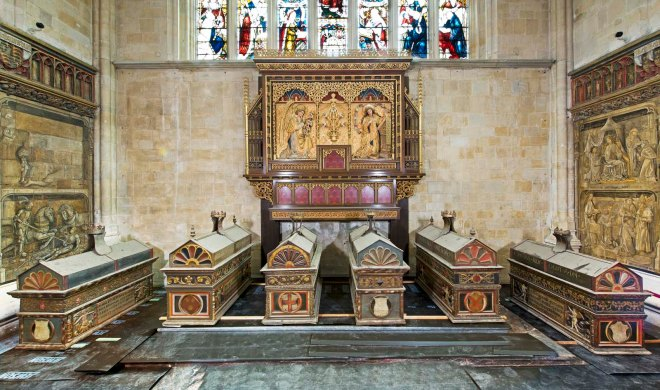 Mortuary-Chests-in-Lady-Chapel