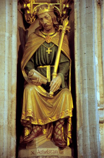 fifteenth-century-carved-figure-of-king-athelstan-ripon-cathedral-north-yorkshire-397x600