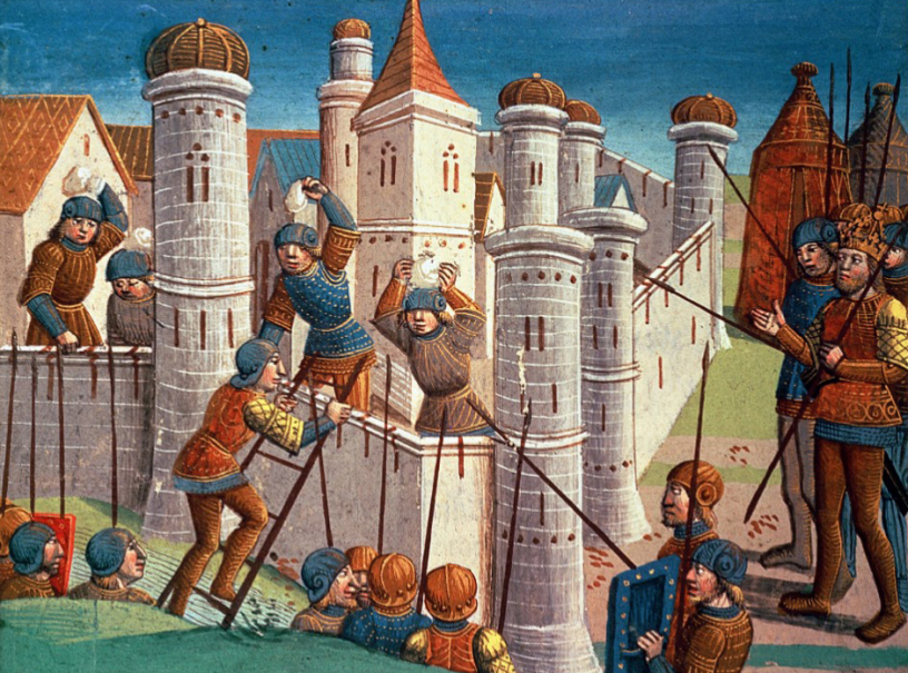 siege_of_a_city_medieval_miniature