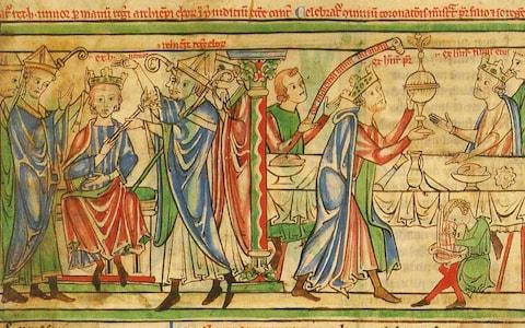 coronation-of-Henry-ii_trans_NvBQzQNjv4Bqg9rRwzgtFnjvmJyglZ1dMpbWxlV33HRHh5EB3YoMKBQ