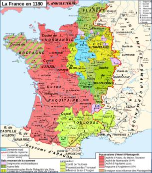 527px-Map_France_1180-fr.svg