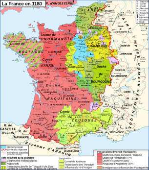 527px-Map_France_1180-fr.svg