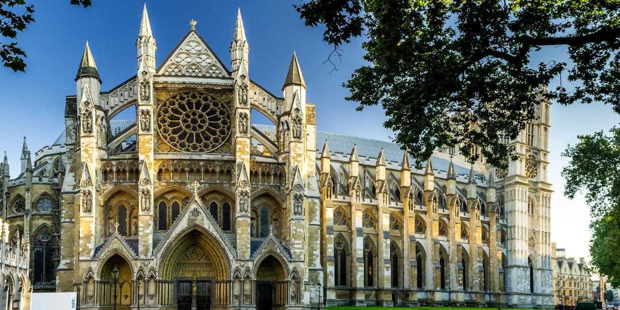private-tour-london-westminster-abbey-wonders