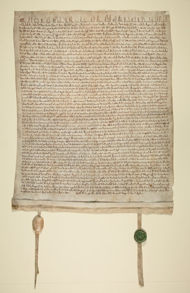 Magna-Carta-1217-Bodleian-Libraries-University-of-Oxford-RESIZED