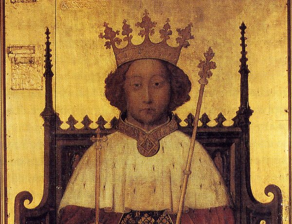 Richard_II_of_England_large