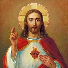 the-most-sacred-heart-of-jesus-svitozar-nenyuk