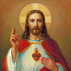 the-most-sacred-heart-of-jesus-svitozar-nenyuk