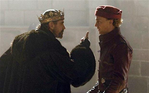 Henry-IV-1-