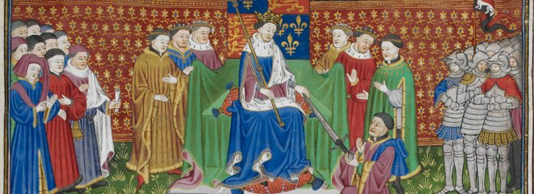 cropped-cropped-Henry_VI_enthroned_-_British_Library_Royal_MS_15_E_vi_f405r_detail