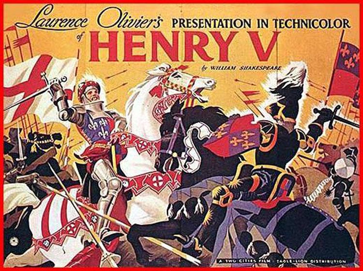 Henry-V-Olivier-7330_3