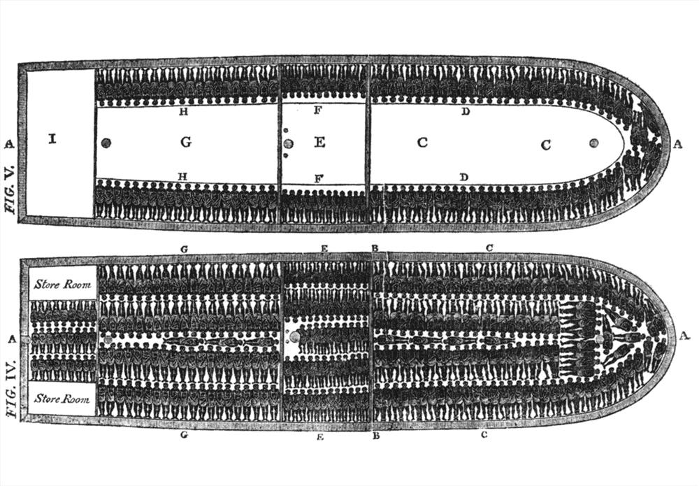 Slave_ship_diagram
