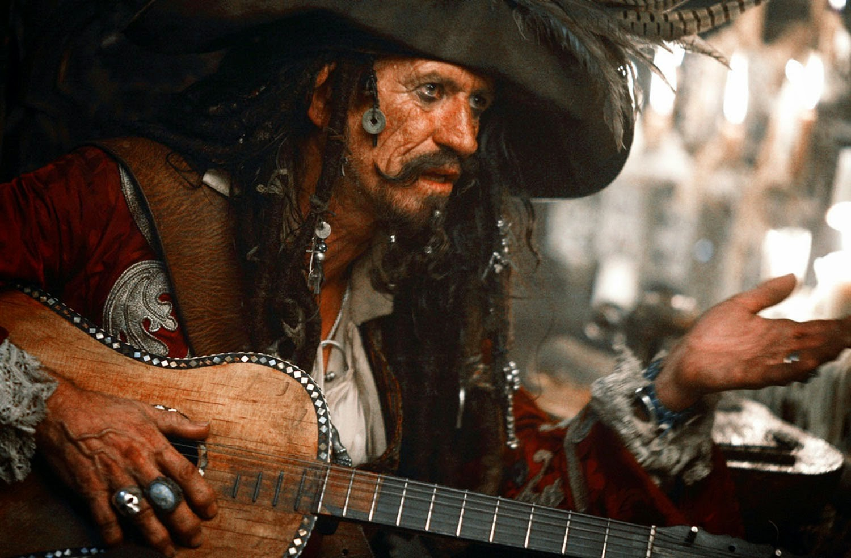 keith-pirates-caribbean
