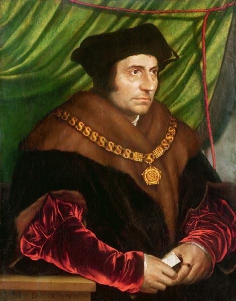 portrait-of-sir-thomas-more