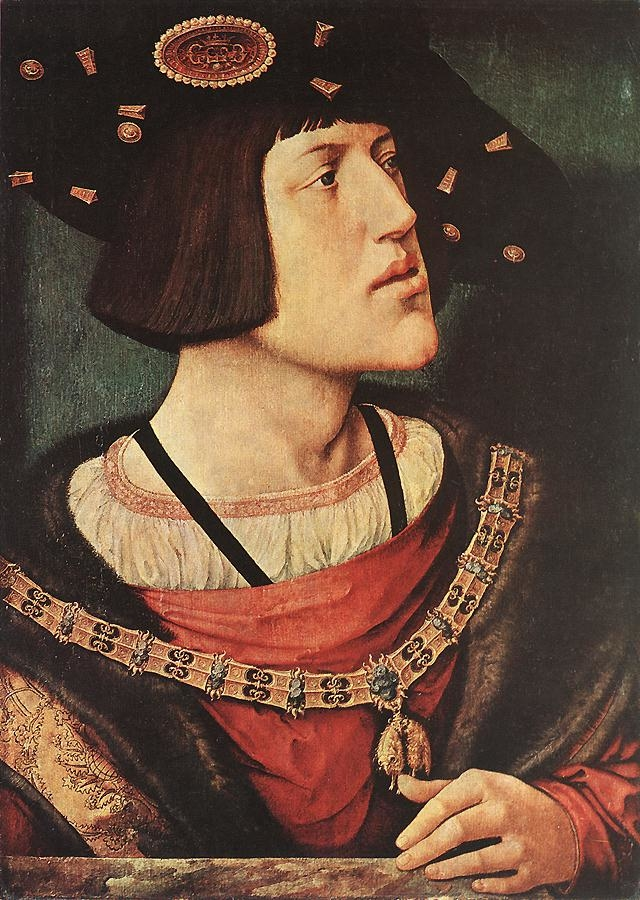 portrait-of-charles-v-holy-roman-emperor-bernard-van-orley-1519-2ffaae0b