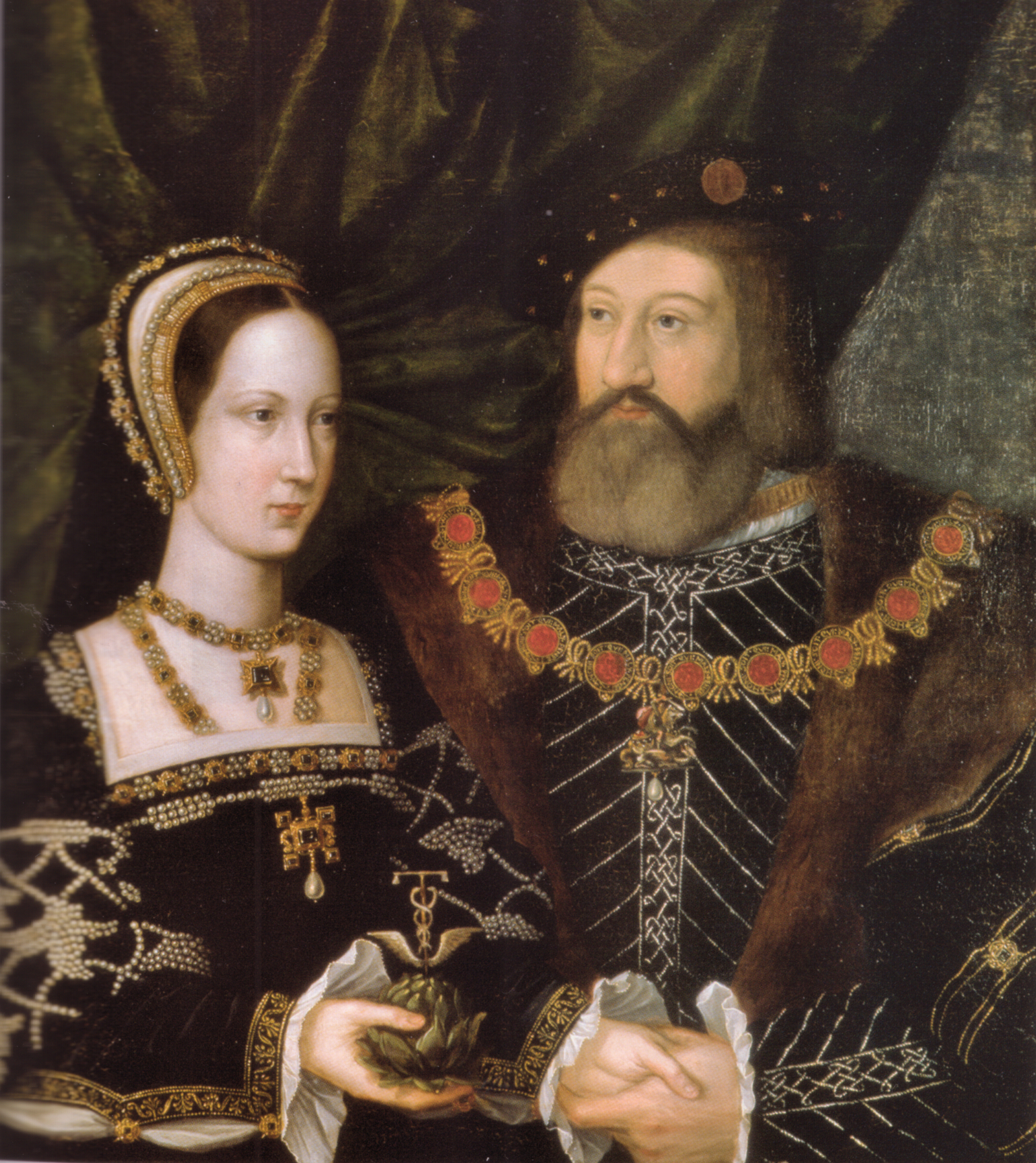 charles-brandon-and-mary-tudor-day-5