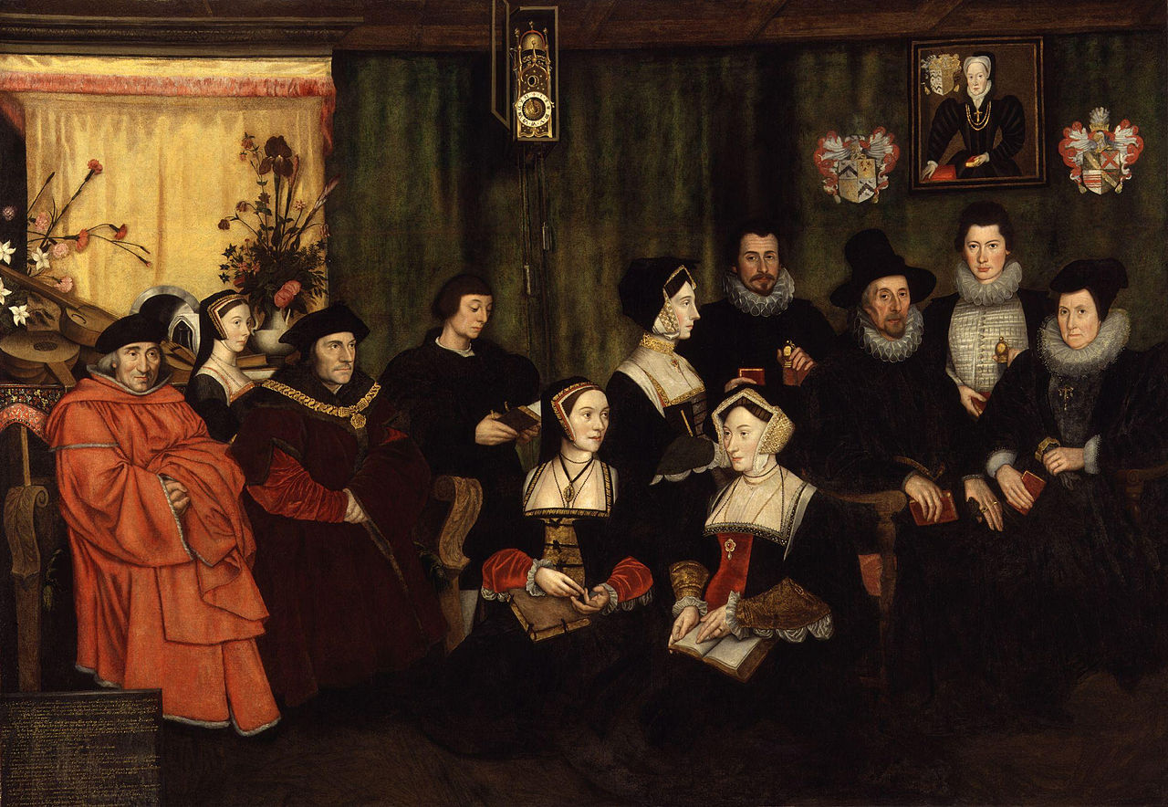 1280px-Sir_Thomas_More,_his_father,_his_household_and_his_descendants_by_Hans_Holbein_the_Younger