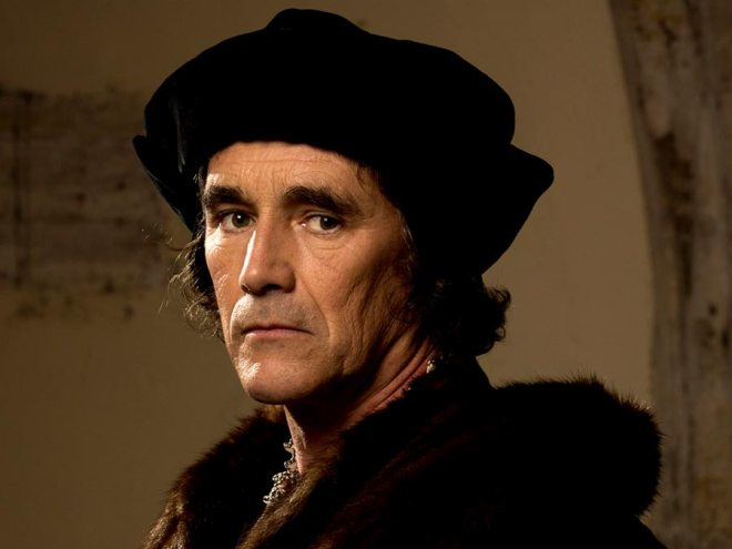 Mark-Rylance-Thomas-Cromwell-Wolf-Hall